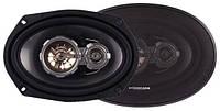 Мощные Овалы Boschmann ALX 7575 XQ 400 Вт Мега-Звук! НОВЫЕ, фото 1
