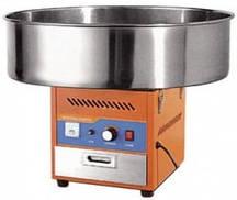 Аппарат для приготовления сладкой ваты СF-2  AIRHOT