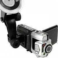 Автомобильный видеорегистратор Keeper F900