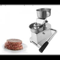 Пресс для гамбургеров НРР-100  AIRHOT