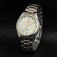 Мужские часы Chenxi с белым циферблатом, фото 1