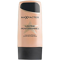 Тональный крем Max Factor Lasting Performance №108 медовый бежевый