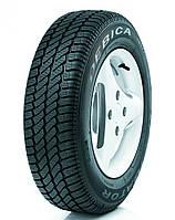 Всесезонные шины Debica Navigator 2 (185/70 R14 88T)