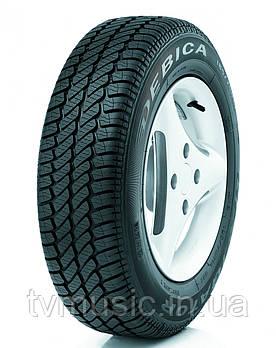 Всесезонные шины Debica Navigator 2 (175/70 R14 84T)