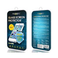Защитное стекло AUZER для Apple Iphone 6 Plus (AG-SAI6P)