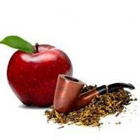 Табак Охлажденное Яблоко
