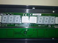 Плата КРЕ009 (РЕ1355/1610) для пароконвектоматов Unox XVC 504, 704, 304, 1004 и др., фото 2
