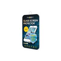 Защитное стекло AUZER для Motorola Moto G4 Plus (AG-MOG4P)