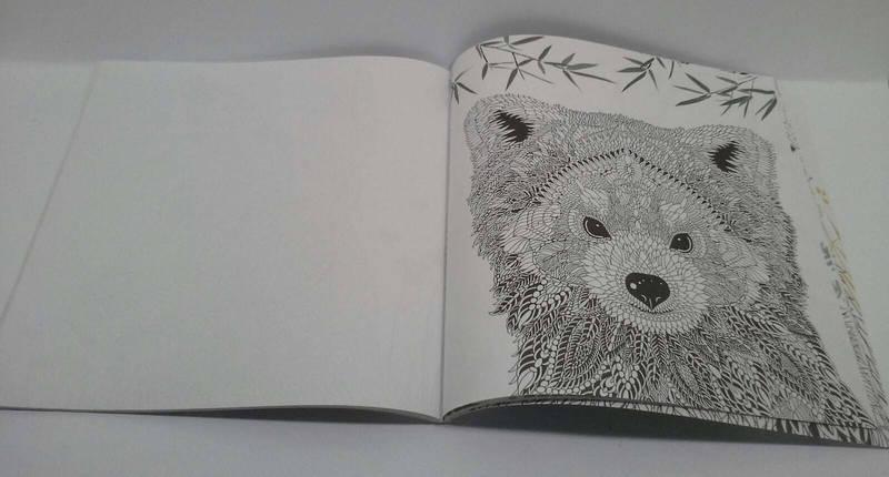 Анімасвіт Твої неймовірні тварини Книжковий клуб, фото 2