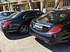По сниженным акцизным ставкам в Украине еще не растаможено ни одной машины