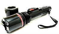 Электрошокер ВЕРОНА 105 /805 MS