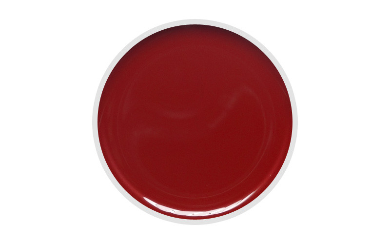 Цветной гель DIS 5 гр. 017 (Bloody Mary)