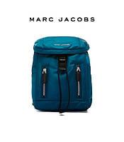 Обзор женского рюкзака Marc Jacobs Mallorca