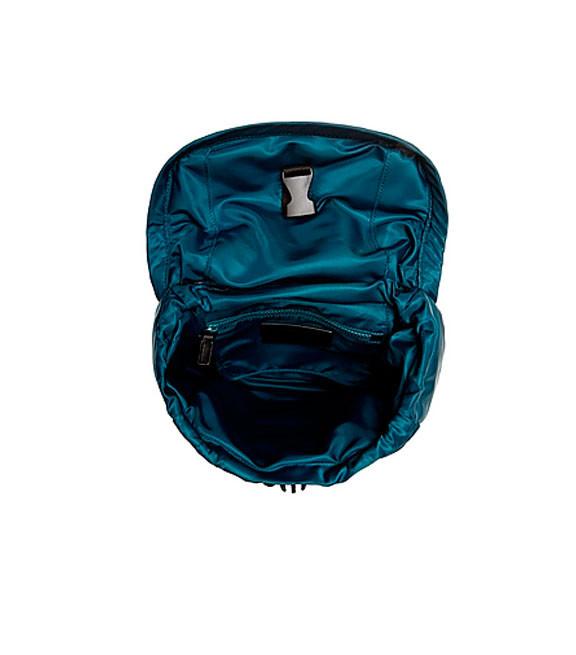 Женский рюкзак Marc Jacobs Mallorca