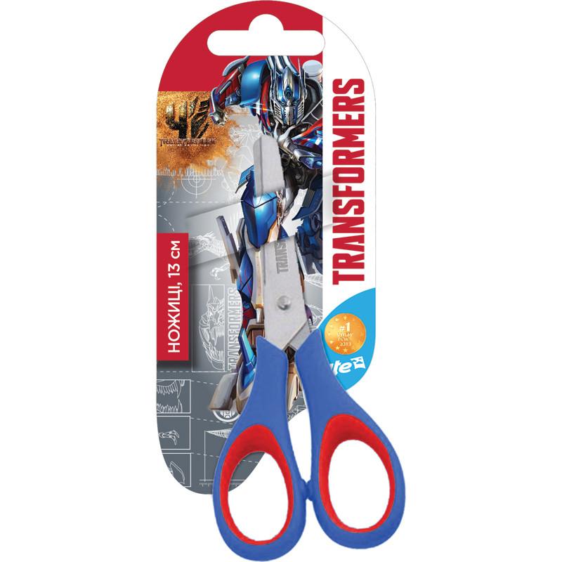 Ножницы Transformers