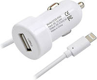 Зарядное для телефона Henca iPad Air2 / mini3 2400mA (CT33E-IPA5)