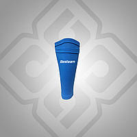 Чехол для щитков BestTeam SD-24030Y синий