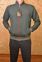 Мужской спортивный костюм TOYA (M-2XL)