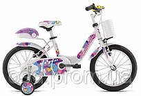 "Велосипед Bottecchia Girl Coaster brake 16"""