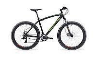 """Велосипед Bottecchia MTB TX55 Disk 21S 27,5"""""""