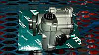 Насос гідропідсилювача VW Transporter T4 1.9D/1.9TD/2.4D/2.5TDI 90-03 3301049 HATTAT (Туреччина)