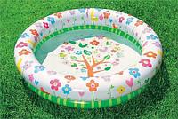 Детский бассейн Intex 57427