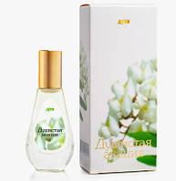 """Квіткові духи """"Запашна акація"""" - Dilis 9,5 ml"""