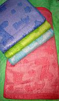 Бамбуковое кухонное полотенце. Размер 30*50.