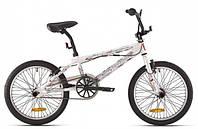 """Велосипед Bottecchia BMX Free style 20"""""""