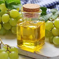 Натуральное масло из Grapes Seed виноградных косточек