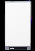 Конденсационные газовые котлы aton intergas kombi kompakt hre