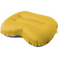 Подушка Exped AirPillow UL M