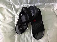 Мужские спортивные сандалии Adidas