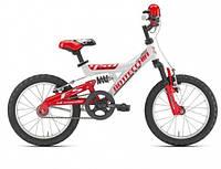 """Велосипед Bottecchia Full Suspension 16"""""""