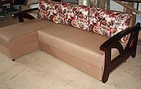 Угловой диван Токио 2.25 на 1.55, фото 1