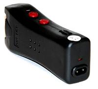 Электрошокер 618 TYPE MS