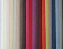 Однотонна тканина Келлі, Іспанія
