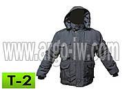 Куртки мужские зимние.Куртки мужские Куртки мужские Куртки мужские мос Куртки мужские , Куртки мужские, К