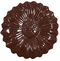 "Форма для шоколада ""Цветок"" Martellato 90-13019"