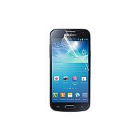 Защитная плёнка для Samsung Galaxy S4 MINI (i9190), глянцевая