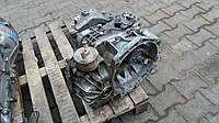 Б у АКПП коробка автоматическая  VW NEW BEETLE 2.5 KBV