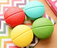 Таблетница Pill Box 5