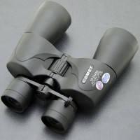 Бинокль Comet 10-24x50 Туристический полевая оптика из  zoom