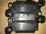 Модуль зажигания заз 1102 1103 таврия славута Сенс Sens 57.3705, фото 4