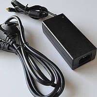 Блок питания 220/12V   8A, 96Вт (167*65*38мм), для светодиодных лент и светильников