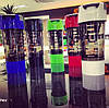 Shaker Cyclone Cup 400 мл