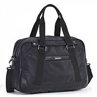 Сумка. Дорожная сумка. Модная дорожная сумка. Сумка в дорогу. Стильная сумка. Спортивно-дорожная сумка.