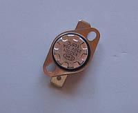 J0036  Датчик тяги для газовой колонки