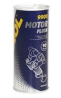 """Очиститель масляной системы Mannol """"Motor Flush 10 min"""""""