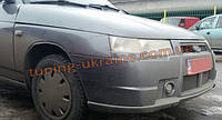 Передний бампер Богдан 1